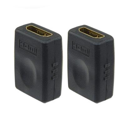 Best HDMI Coupler