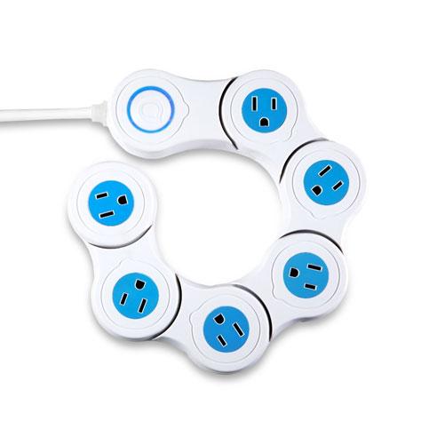 Best Flexible Power Adapters