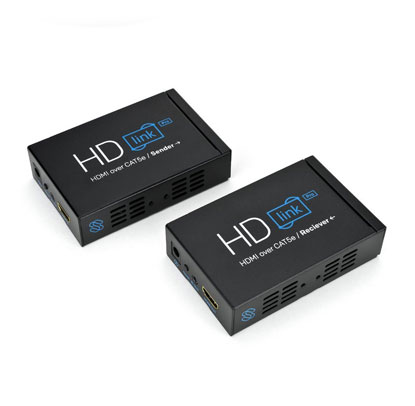 Best HDMI Coupler