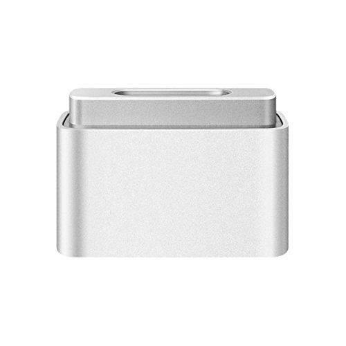 Magsafe to Magsafe 2 Power Adapter Converter
