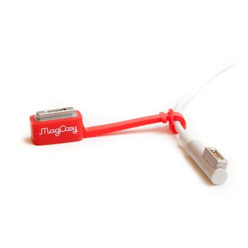 Magsafe to Magsafe 2 Power Adapter Converter