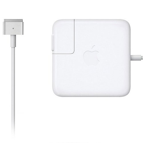 Apple Macbook replacement power adapters