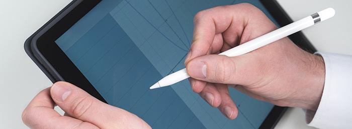Best iPad Stylus and Apple Pencil Alternatives