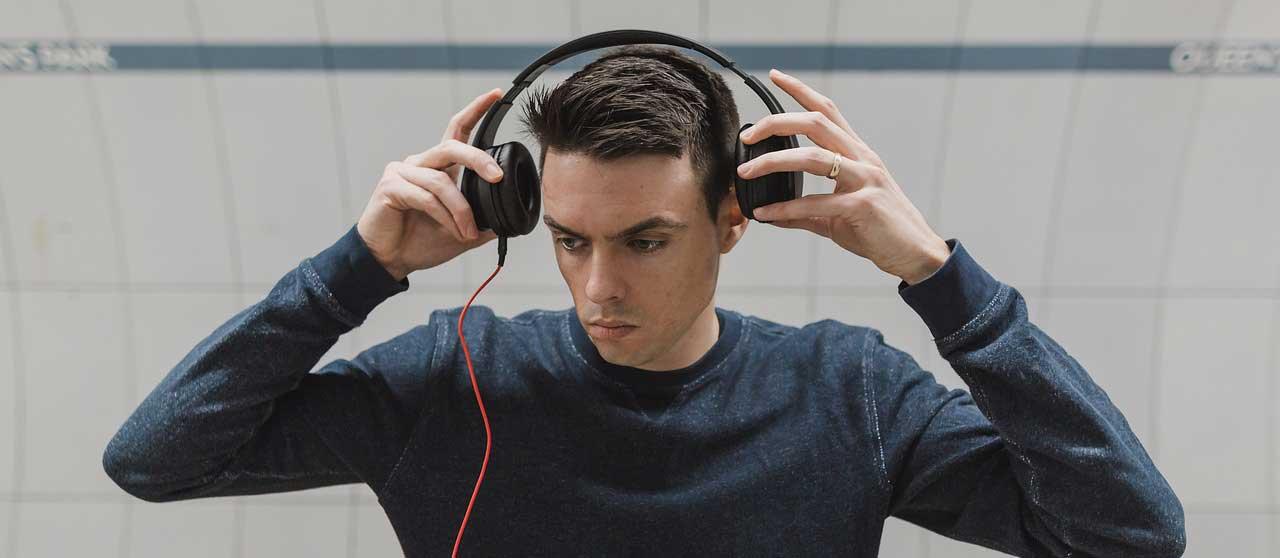 usb c audio adapters for headphones